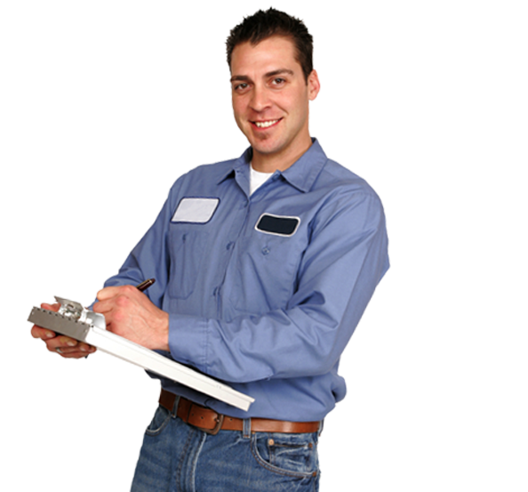 Handyman Annual maintenance (AMC) Service in Delhi