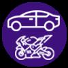 Car & Bike Service